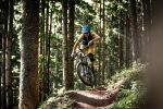 Matthias Aletsee - Sports & Lifestyle - Sports & Lifestyle
