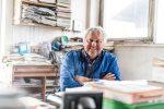 Matthias Aletsee - People & Portrait - People & Portrait